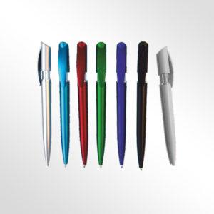 stylo publicitaire tc10325