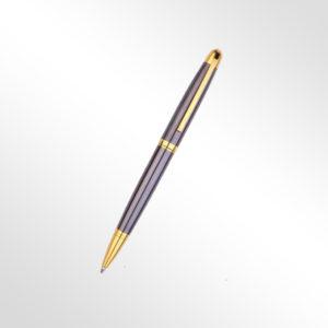 stylo publicitaire tc16229m