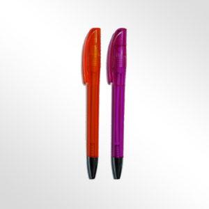 stylo publicitaire tc18134t