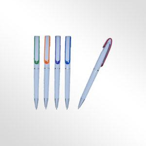 stylo publicitaire tc18146b