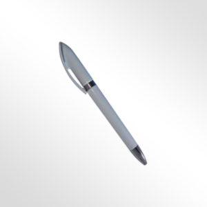 stylo publicitaire tc18208