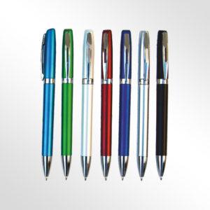stylo publicitaire tc18215