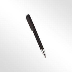 stylo publicitaire tc18221m