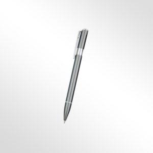 stylo publicitaire tc6285m