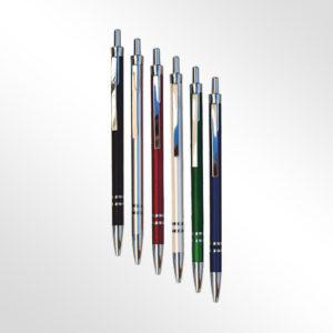 stylo publicitaire tc7591me