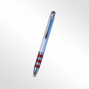 stylo publicitaire tc7730bl