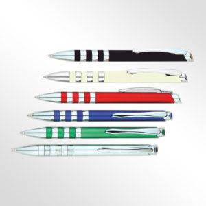 stylo publicitaire tc7730me