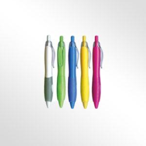 stylo publicitaire tc8341b