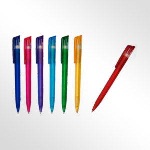 stylo publicitaire tc8968f