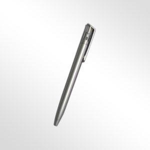 stylo publicitaire tc8968s
