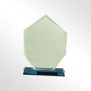 trophée tr2006