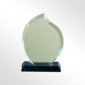 trophée tr2015