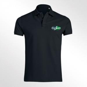 t-shirt citysport