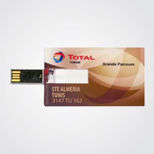 Clé-USB-–-f104b