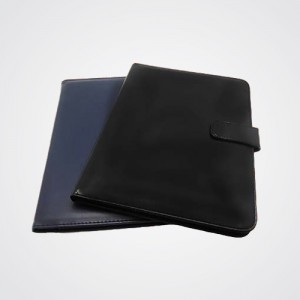 PORTE FOLIO + PORTE CARTE CREDIT - PD1180M