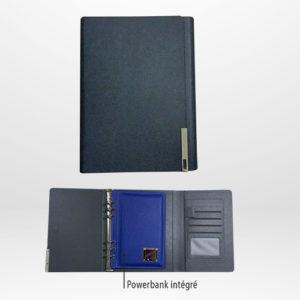 Notebook 1501093-20