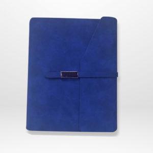 Notebook 162C18 SPIRALE A5