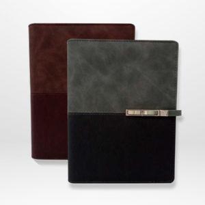 Notebook 181C21 SPIRALE A5