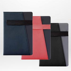 Notebook F3213 A5