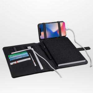 Notebook F3386