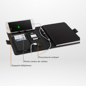 Notebook F3603