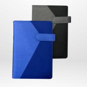 Notebook XC20109